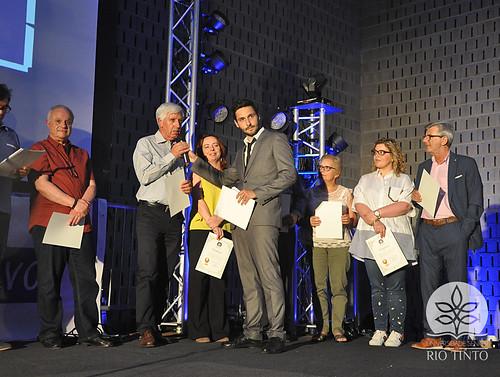 2018_06_29 - Festa Final de Ano Letivo 2018 USRT (144)