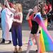 Bristol Pride - July 2018   -12