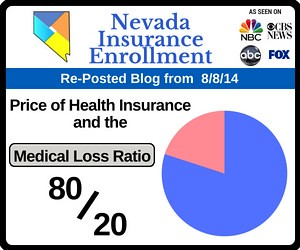 Price of Health Insurance and the