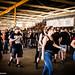 Sfeer - Dynamo Metalfest (Eindhoven) 14/07/2018
