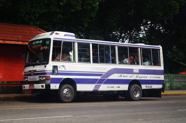 1B-5922