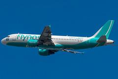 A320_XY308 (VIE-RUH)_VP-CXO (Flynas)_3