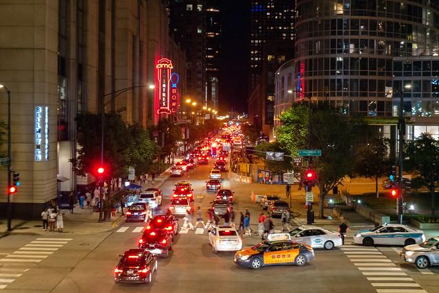 Chicago2018_1070921