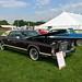 1978 Lincoln Continental Mark V Bill Blass Edition 7.5Litre V8