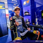 2018-M2-Bendsneyder-Germany-Sachsenring-008