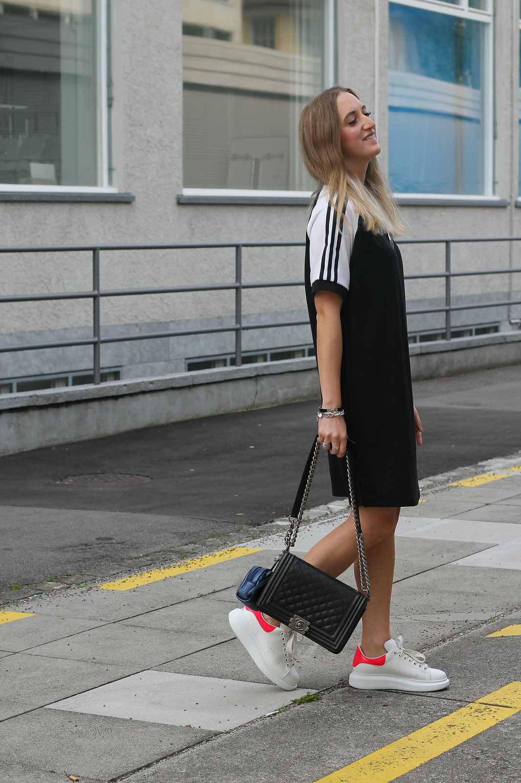 adidas-dress-and-alexander-mc-queen-sneaker-wiebkembg
