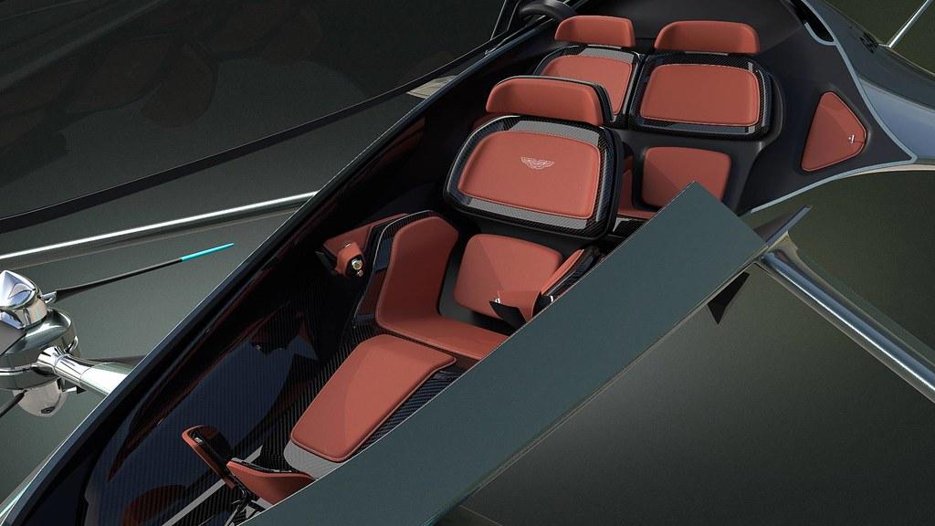 aston-martin-volante-vision-concept (3)