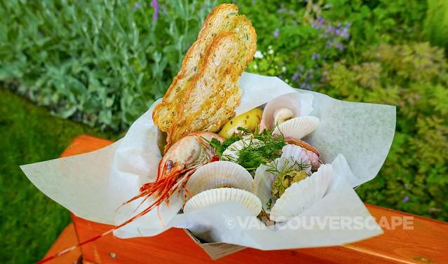 BC Seafood Festival-9