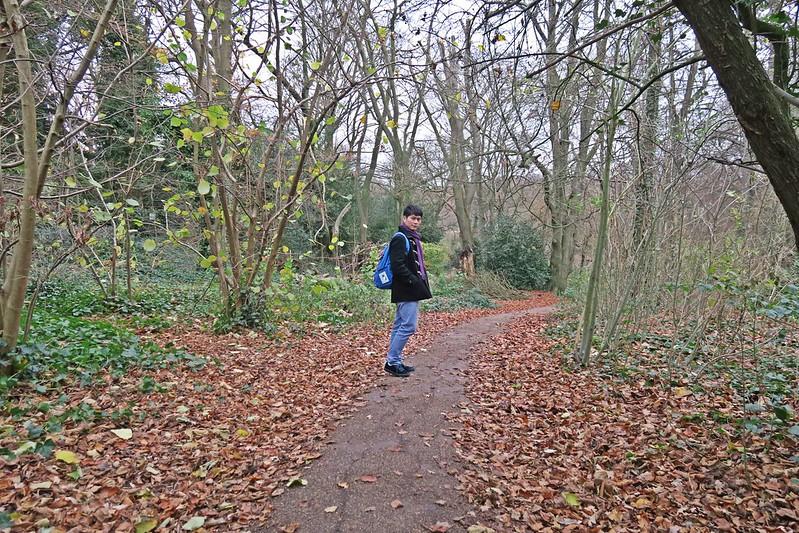 Kenwood-House-Hampstead-Heath-travel-london-BLOG-17docintaipei (6)