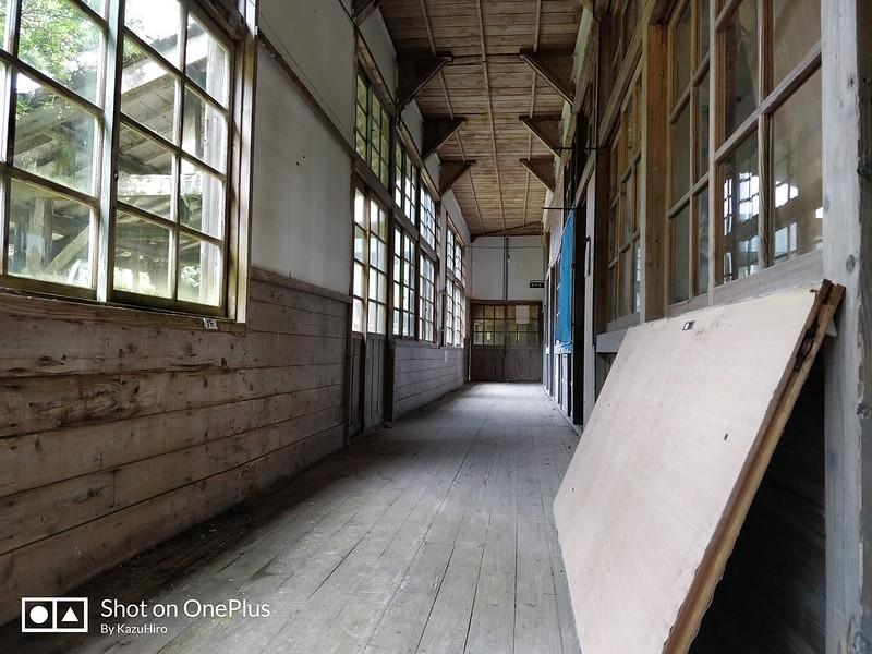旧校舎 (1)