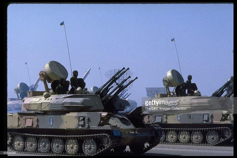 ZSU-23-4-Shilka-parade-egypt-19801006-4lj-1