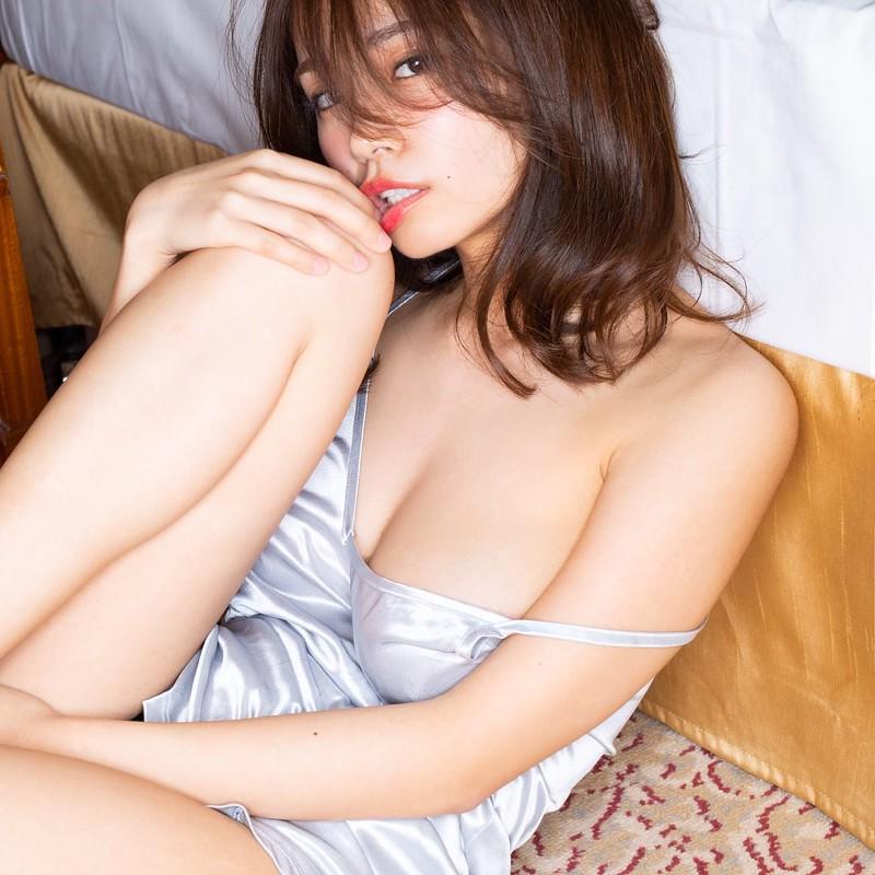 菜乃花08