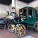 Daimler Cannstatt 1898