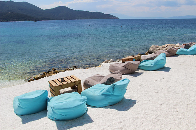 Relax in Greece, Canon EOS 100D, Canon EF-S18-135mm f/3.5-5.6 IS STM