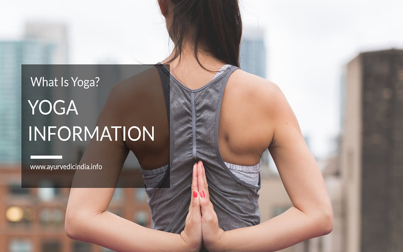 What Is Yoga Yoga information – A Simple Basic tips & Rules Yoga For Beginners