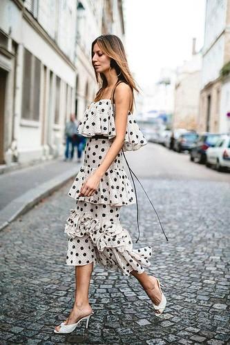 poa - verão 2019 - moda feminina 21