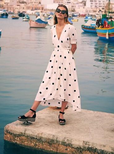 poa - verão 2019 - moda feminina 18