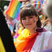 Bristol Pride - July 2018   -41