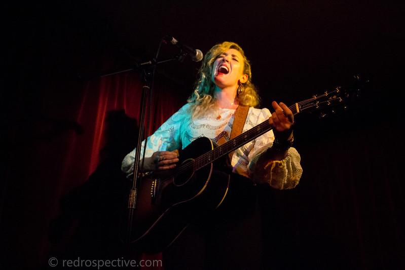 Hannah Aldridge -5640