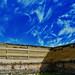 En la Tierra como en el Cielo por Blas Torillo