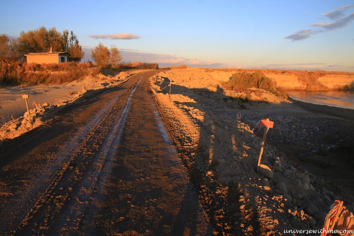 Kazakhstan Travel_027