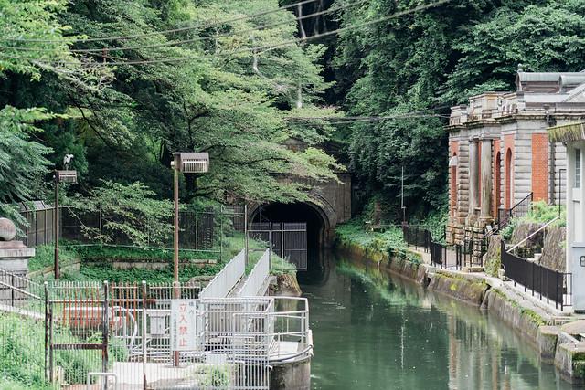 Kyoto31_Nanzenji_05