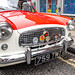 FX306332-1 Brighouse, uk, 1940's Weekend 2018