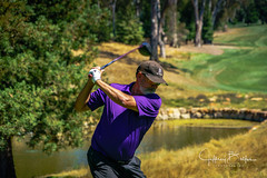 2018 07 LRCC Golf