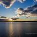 Midnight Sun by gerag [Georg Ragaz]