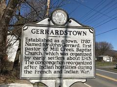 Gerrardstown