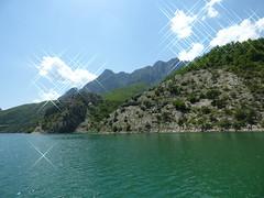 Lake Koman (91)