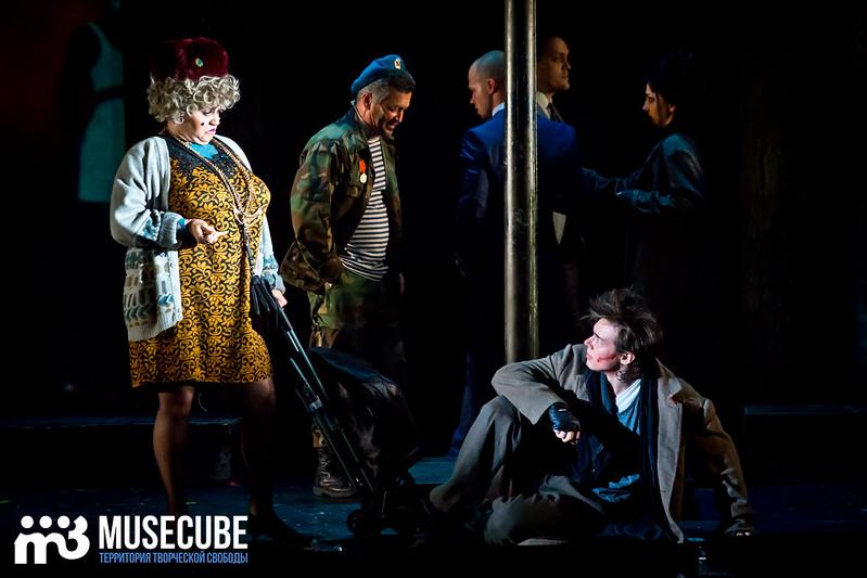 Prestuplenie_i_nakazanie_Teatr Mjuzikla-91