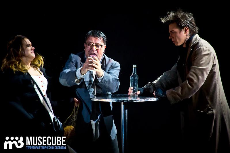 Prestuplenie_i_nakazanie_Teatr Mjuzikla-75