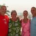 Barry, Betty, Kari and Rick by AZDropTop