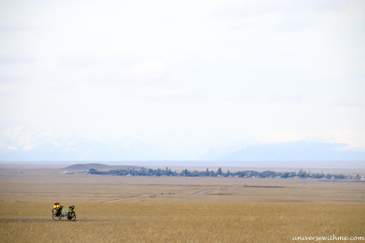 Kazakhstan Travel_020