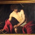 È Cecco Boneri, il ragazzo raffigurato? - https://www.flickr.com/people/9907831@N08/