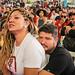 Foto de Clara Freitas / UJS SP