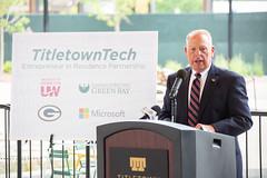 TitletownTech Partners-11