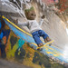 Half Pipe Groot by Jezbags