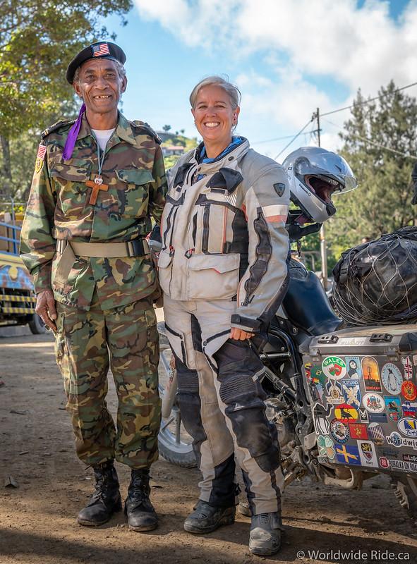 Timor-Leste-34