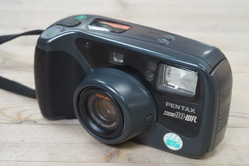 pentax zoom 90 wr camera wiki org the free camera encyclopedia rh camera wiki org pentax zoom 90 wr manual pdf pentax zoom 90 wr instruction manual download