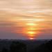 Lancashire Sunrise