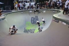 2º BH Skate Invasion
