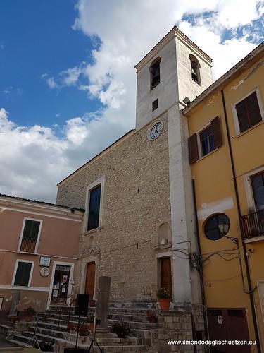 20180627_Castelli-002