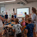 07-04-2018 Kinderkunstmuseum Gerardus Majela School_15