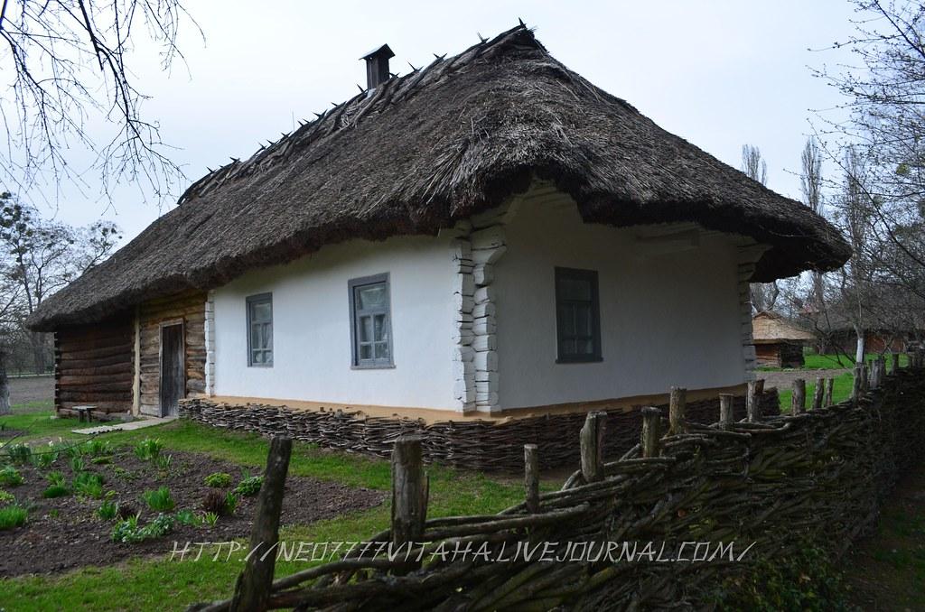 1. Переяслав-Хмельницький (113)
