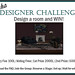 FINAL MAIN Designer Challenge