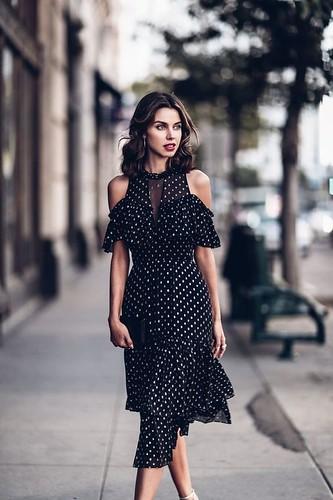 poa - verão 2019 - moda feminina 23