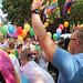 Bristol Pride - July 2018   -94