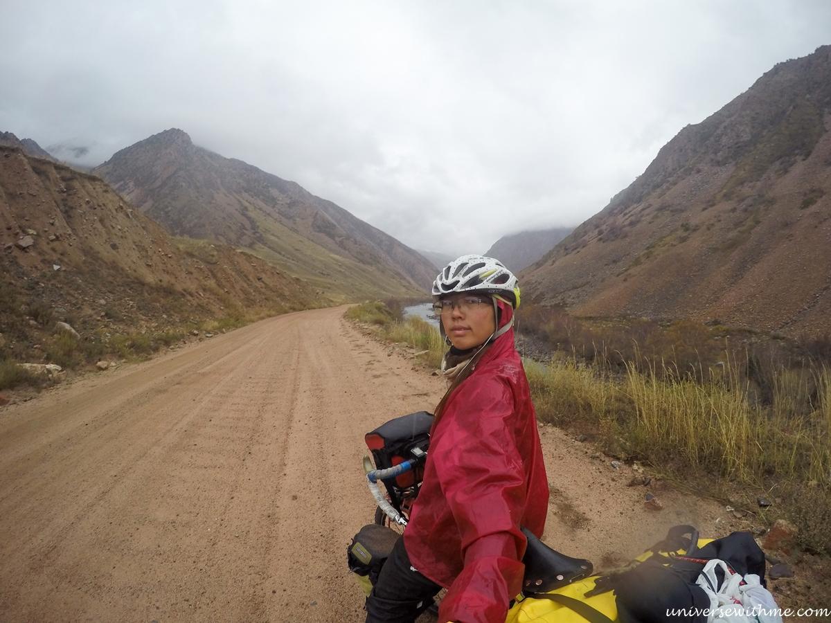 Kyrgyzstan travel_324